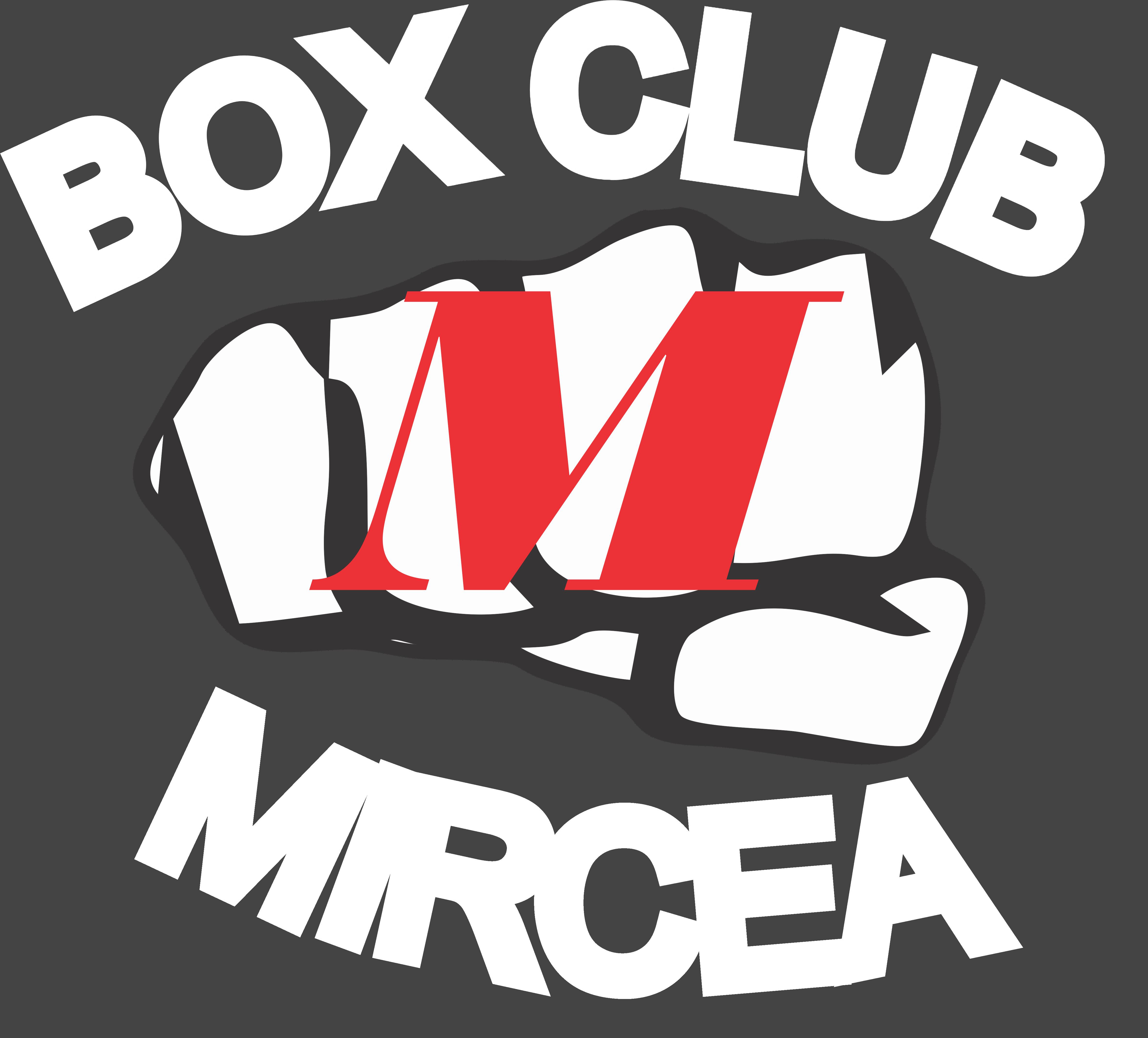 Sala box Bucuresti sectorul 3